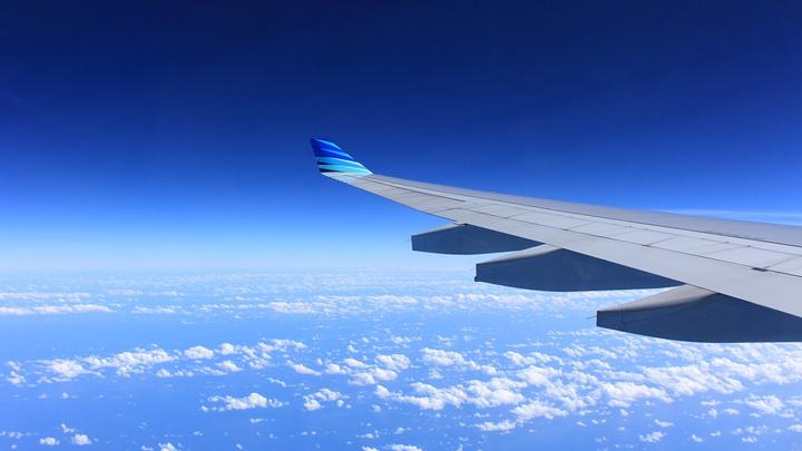 Flydubai запустит регулярные рейсы из Воронежа в Дубай