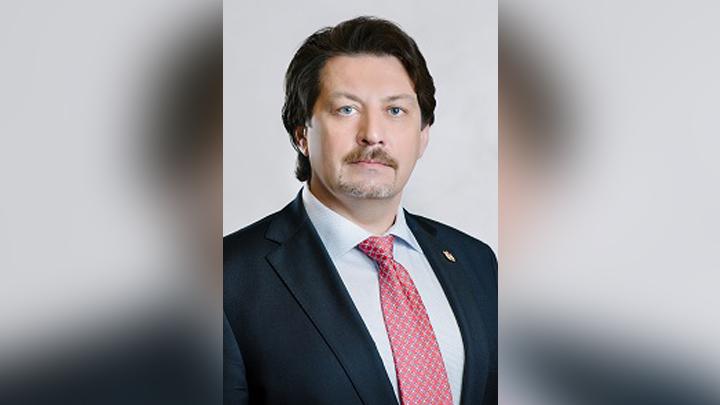 Воронежцы смогут за деньги пообщаться с вице-губернатором