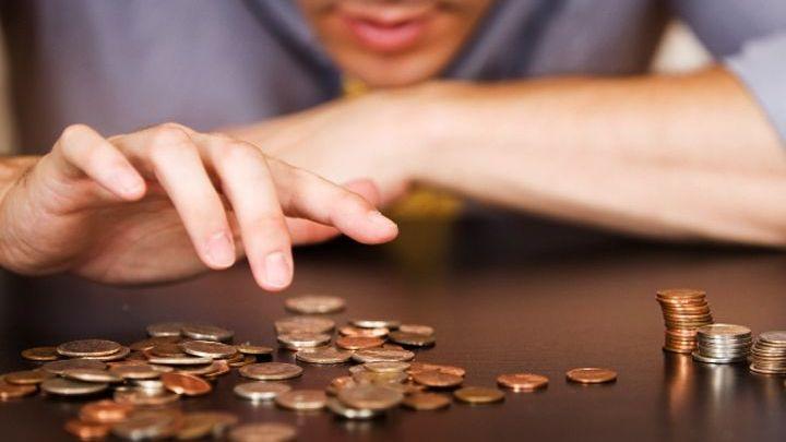 Эксперты рассчитали, стоит ли ждать роста зарплат в Воронежской области