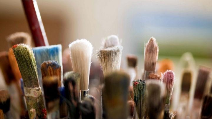 Трое воронежцев попали в престижный инвестиционный рейтинг лучших художников
