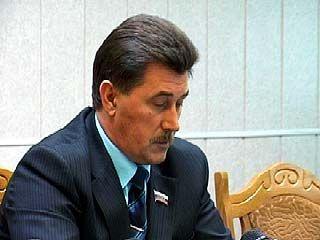 99% жилых домов Воронежа получили тепло