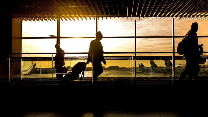 Из Воронежа планируют возобновить прямые рейсы в Ростов-на-Дону