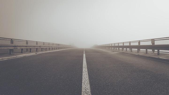Власти потратят до 5,2 млрд рублей на содержание дорог в Воронежской области