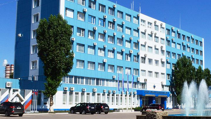 Воронежские «Минудобрения» получили от региональных властей налоговые льготы