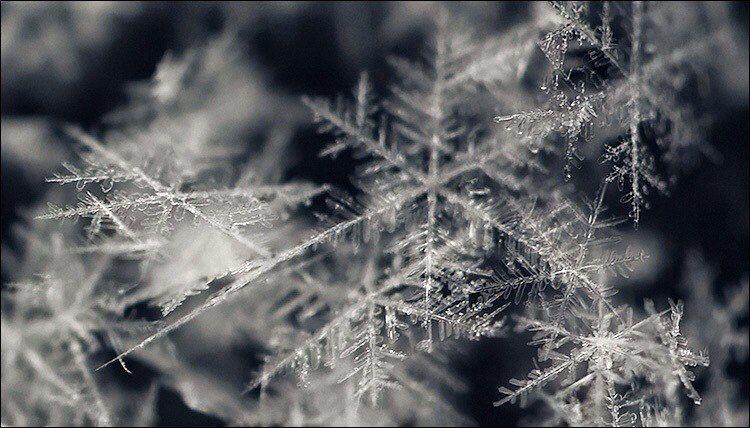 Прогноз погоды на 26.12.16