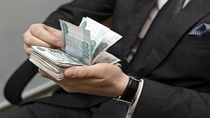 Депутат из Воронежской области ответит в суде за коррупцию