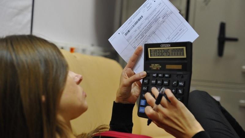 Минэнерго предложило вновь повысить тарифы на ЖКХ