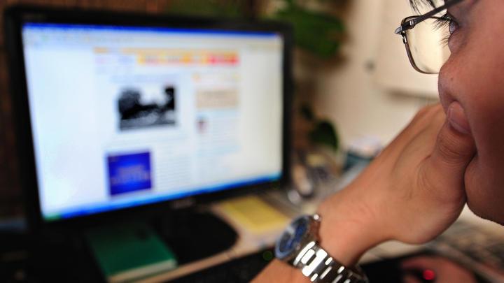 Воронежский филолог о пятом запрещённом нецензурном слове в СМИ: «Это какая-то ошибка»
