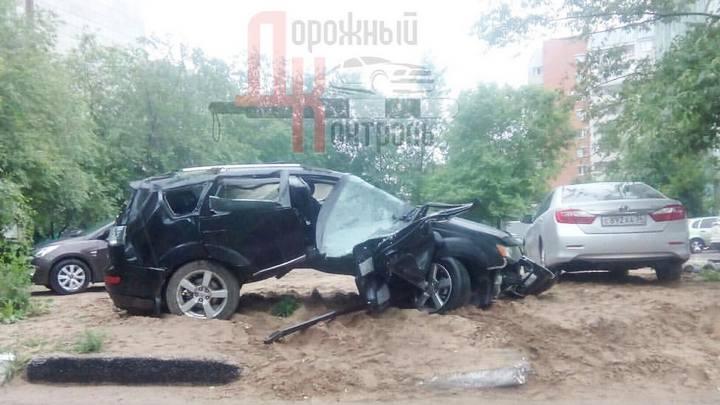 Без сочувствия. Командир взвода ДПС Воронежа отказался признать вину в смерти подчинённого