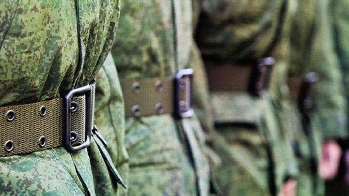Источник: бывший контрактник повесился в Воронежской области из-за кредитов