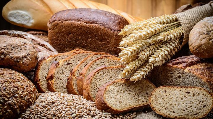 Воронежский хлеб признали лучшим в России