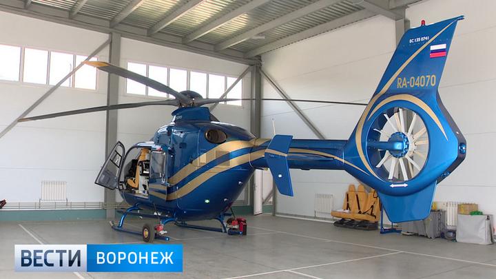 Компания депутата потребовала у воронежского Центра медицины катастроф  1,2 млн рублей