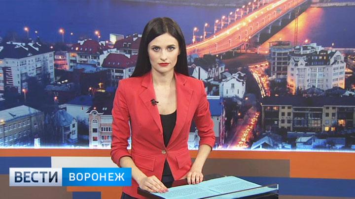 Воронежцы назвали любимые региональные телепередачи в 2017 году