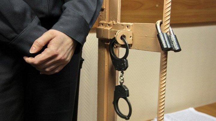 В Воронеже вынесли приговор руководителям завода мебели за махинации на 29 млн рублей