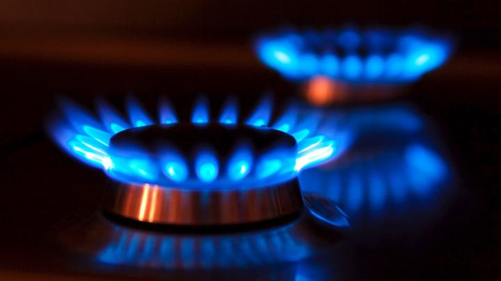 В Воронеже в подъезде дома, где из-за угарного газа погибли дети, уже неделю нет газа