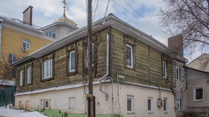 В Воронеже «Том Сойер Фест» сменит адрес