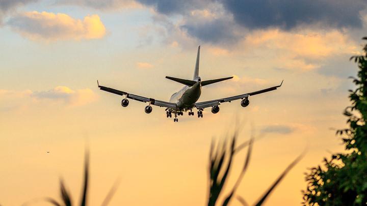 Расписание Воронежского аэропорта пополнилось прямыми рейсами в Ростов-на-Дону