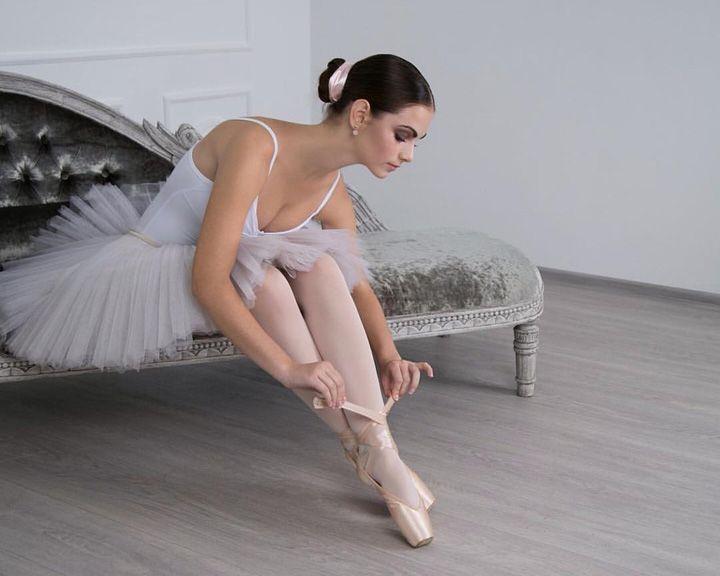 Воронежская танцовщица была в самолёте, упавшем в море рядом с Сочи