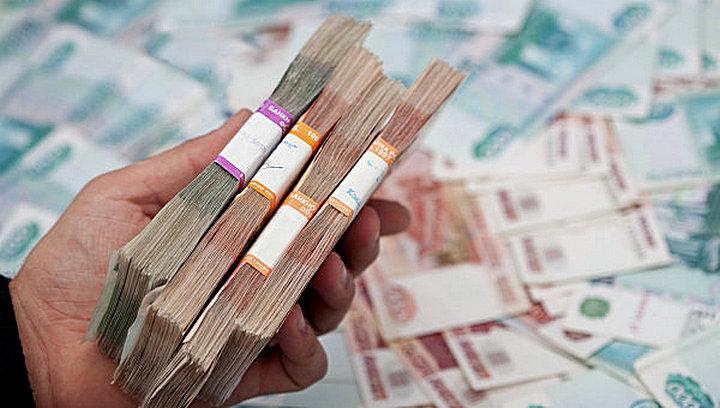 Аналитики назвали самые дорогие вакансии октября в Воронеже