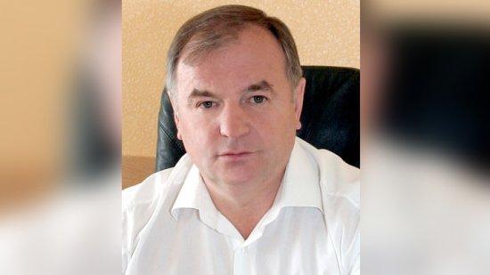 Воронежский губернатор исключил главу Новоусманского района из антикоррупционной комиссии