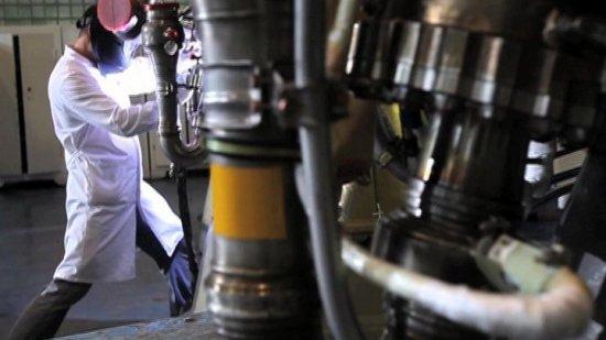 Воронежский мехзавод проверил 74 двигателя для ракет-носителей «Протон-М» и «Союз»