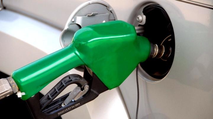 Бензин в Воронежской области оказался самым дорогим в ЦФО