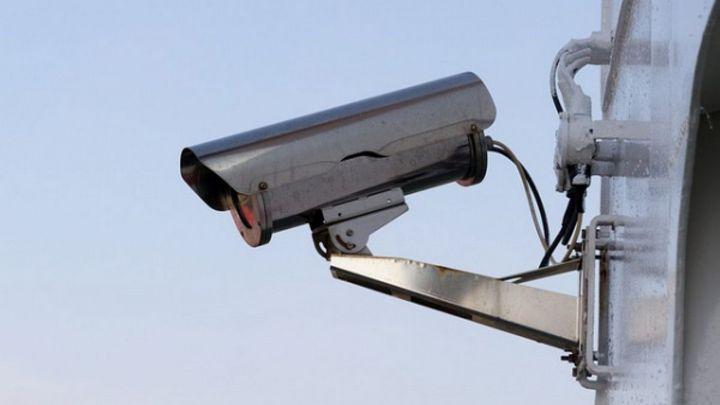 В Воронеже к поиску пропавших подключили систему видеонаблюдения «Безопасный город»