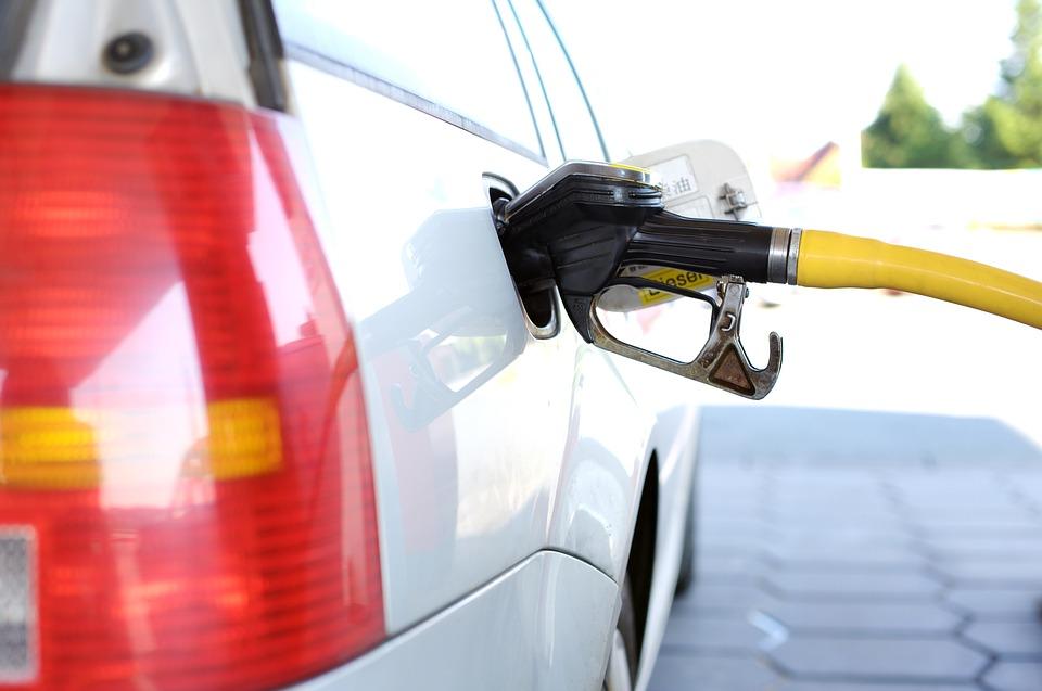 Воронежский бензин оказался самым дорогим в ЦФО