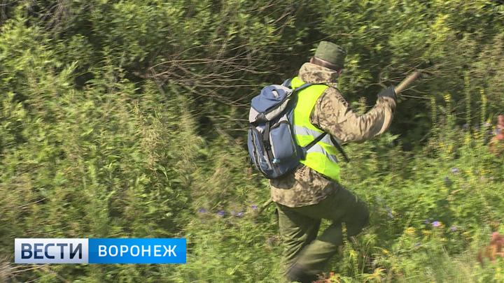 Отец погибшего под Воронежем 3-летнего мальчика попал под следствие