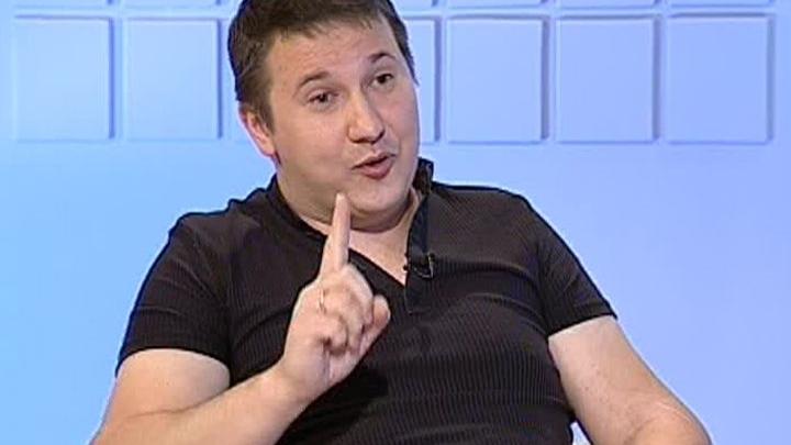 Воронежский активист заявил о новых угрозах из-за освещения аварии с сотрудниками ДПС