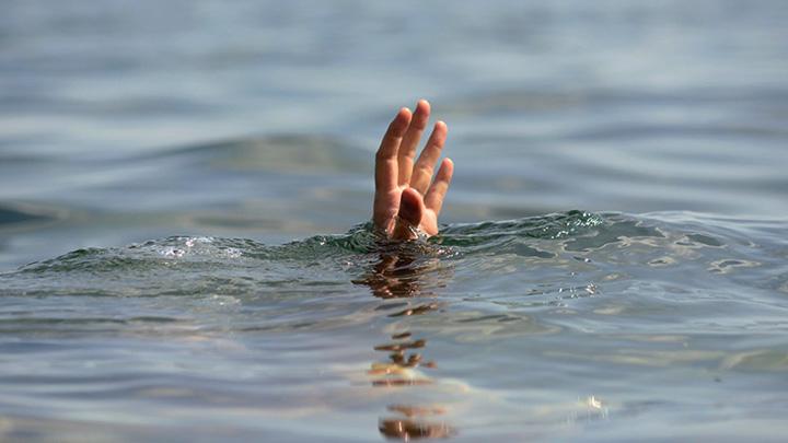В Воронеже вблизи популярного пляжа утонул иностранный студент