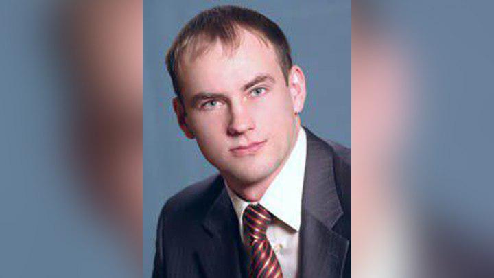На воронежском юрфаке ВГУ прошли обыски: задержан заместитель декана