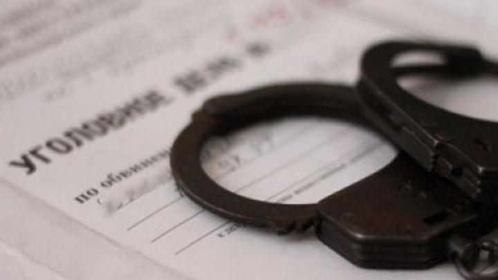 В Воронеже бизнесменов поймали на хищении у государства 9 участков стоимостью 13 млн рублей