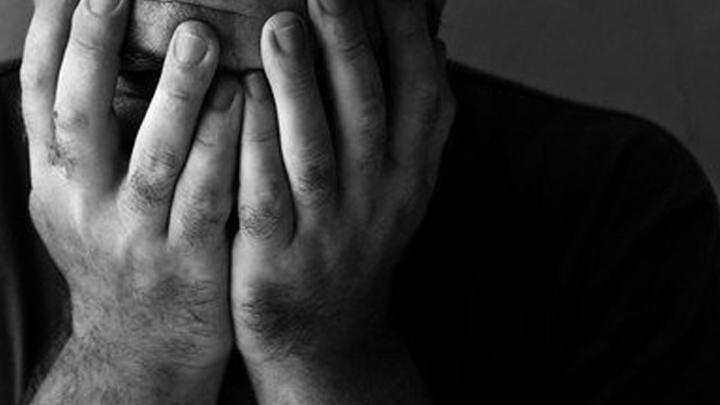 В Воронеже пропавшего мужчину, страдающего слабоумием, нашли мёртвым