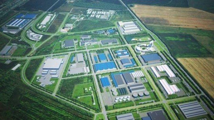 Заявку на создание под Воронежем особой экономической зоны доработают к концу марта