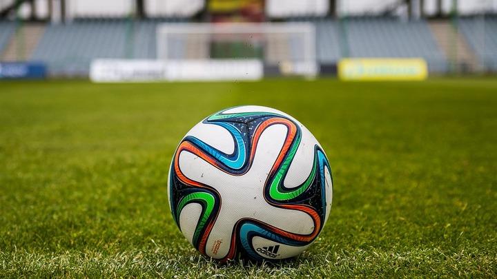 Из-за чемпионата мира по футболу в центре Воронежа ввели «сухой закон»