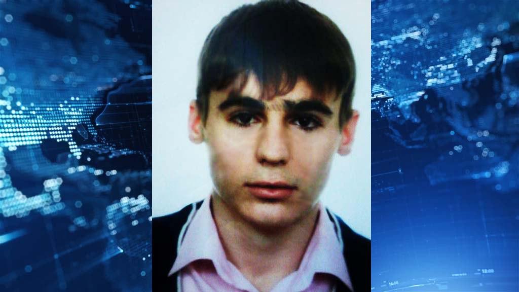 Верховный суд утвердил приговор 5 убийцам воронежского студента