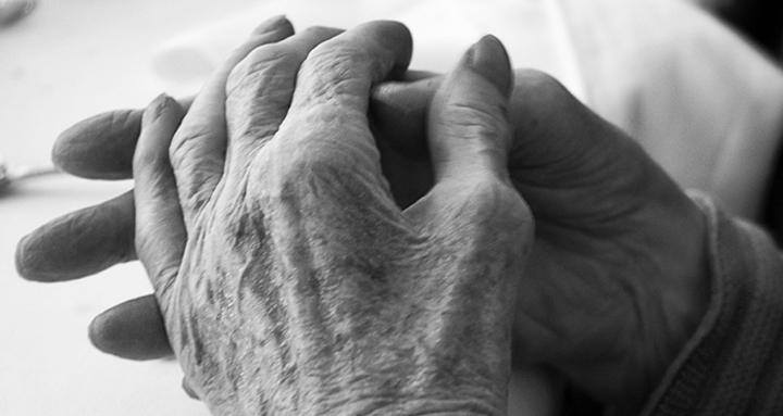 Силовики пообещали награду за помощь в поисках серийного убийцы старушек из воронежского села