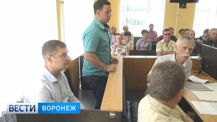 В Воронежской области начался суд по делу о пожаре, унёсшем 23 жизни