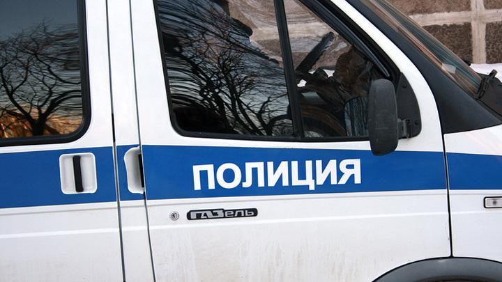 Спецслужбы проверили больницу в центре Воронежа после сообщения о бомбе