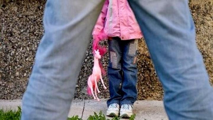В Воронежской области педофила осудили за насилие над тремя маленькими девочками
