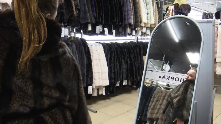 Воронежцев приглашают на крупнейшую выставку за пятигорскими шубами