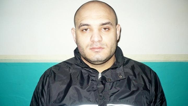 Жителей Воронежской области попросили помочь в розыске сбежавшего заключенного