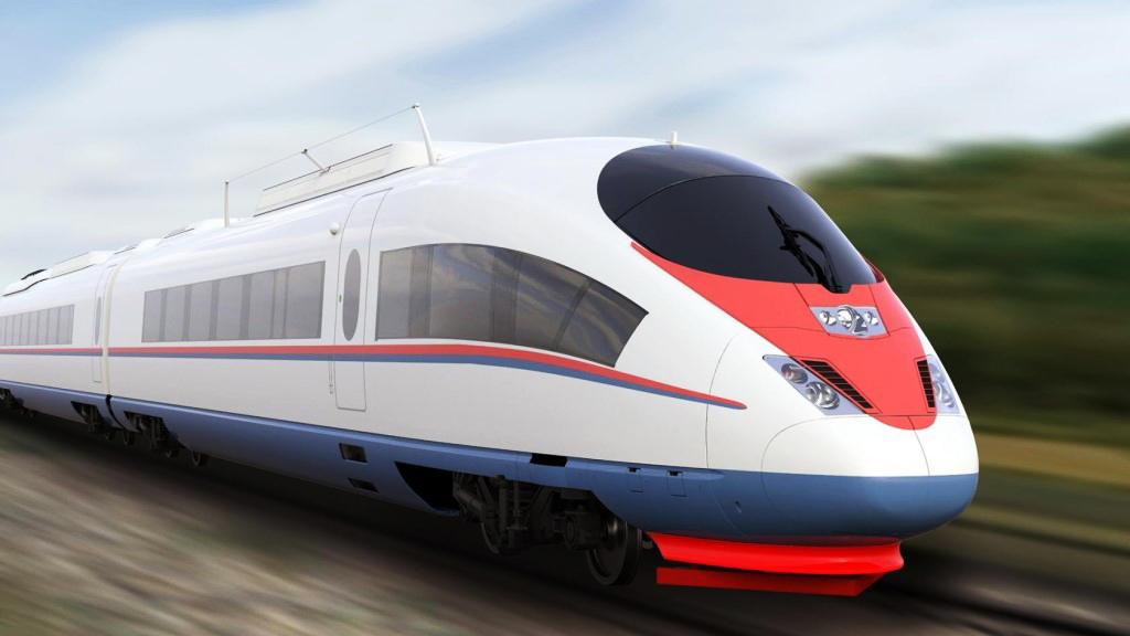 ЮВЖД планирует запустить скоростное сообщение из Воронежа в Ростов-на-Дону и Липецк
