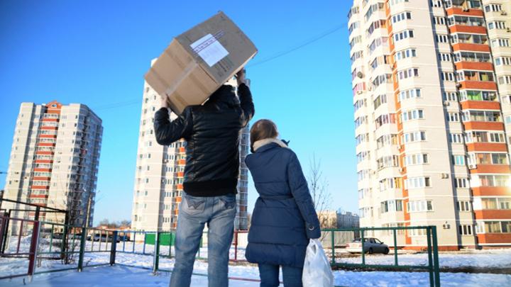 В Воронежской области на покупку жилья для молодых семей выделят 333 млн рублей
