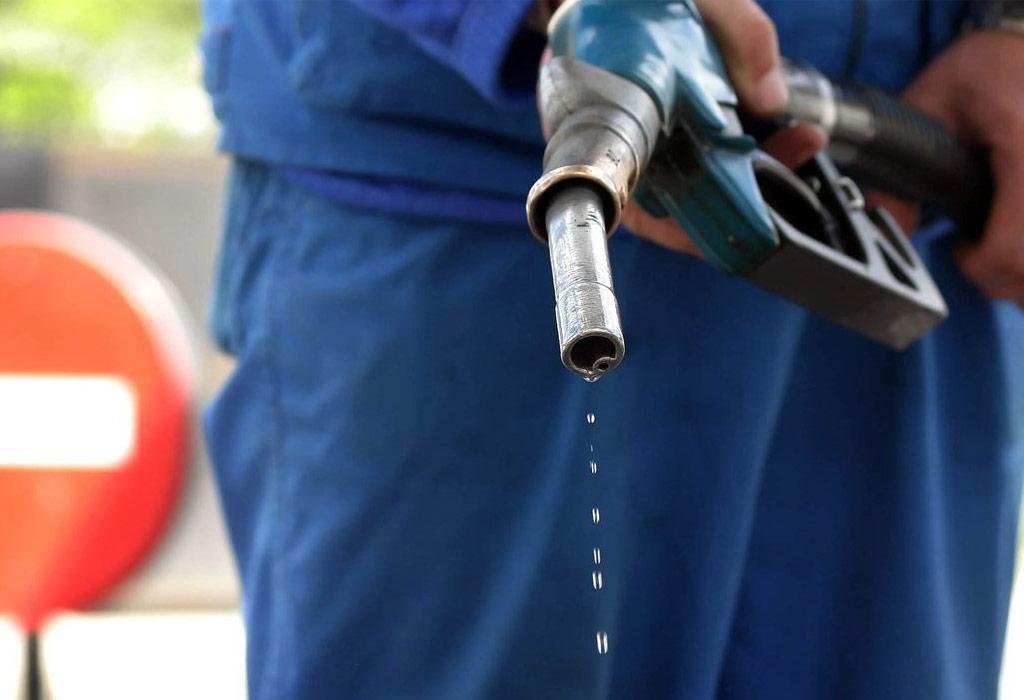Гениальная афера по недоливу бензина на АЗС раскрыта на юге России