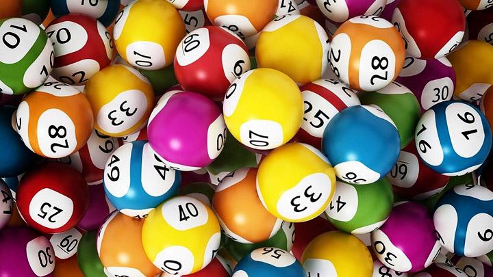 Ещё одному жителю Воронежской области удача улыбнулась в лотерее