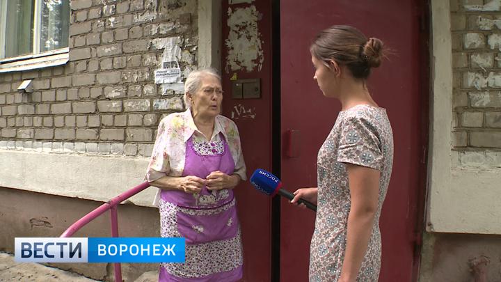 Что рассказали соседи о порезавшем двух девушек под Воронежем компьютерном игроке