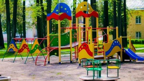 В Воронежской области на благоустройство городской среды потратят 2,74 млрд рублей
