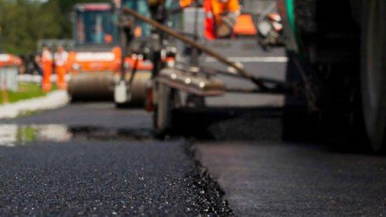 В Воронежской области дорожникам переплатили 10,7 млн рублей за ремонт